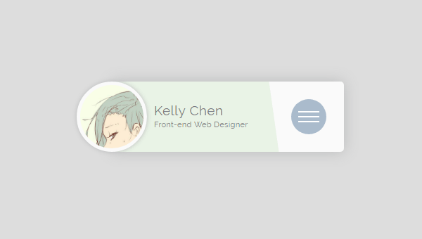 USER PROFILE CARD