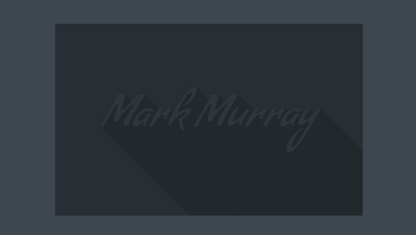 CSS3 BUSINESS CARD