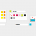 JQUERY PALETTE COLOR PICKER