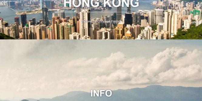 HONGKONG.JS