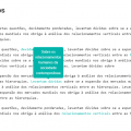 TOOLTIP USIGN JUST CSS