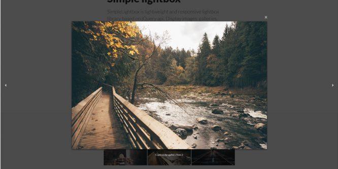 SIMPLELIGHTBOX