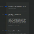 CSS Timelines