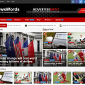 NewsWords
