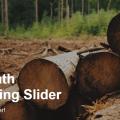 CLIP-PATH REVEALING SLIDER