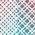 CSS BACKGROUND PATTERNS – BOXES