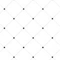 CSS3 GRADIENT PATTERN