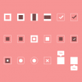 STYLE CHECKBOXES