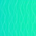 UNDERWATER CSS PATTERN