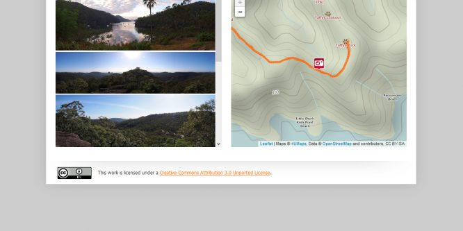 USEFUL.PHOTOMAP.JS: PHOTO MAP