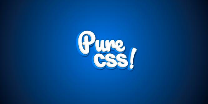 3D CSS TYPOGRAPHY