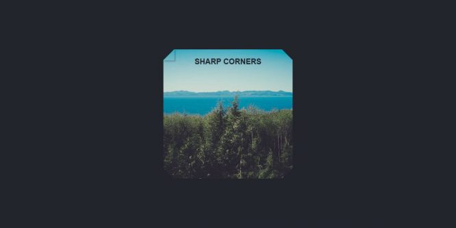 DYNAMIC SHARP CORNERS