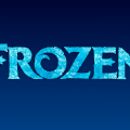 CSS ONLY FROZEN TEXT