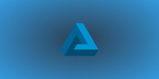CSS TRIANGLES | WebArtDeveloper