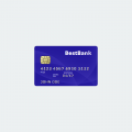 HTML AND CSS CREDIT CARD