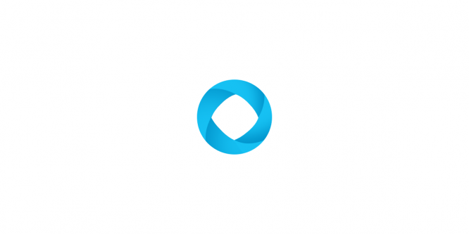 WEBANDCRAFTS LOGO – PURE CSS