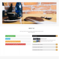 Anyar – Free Multipurpose One Page Bootstrap Theme
