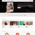 Flexor – Free Multipurpose Bootstrap Template