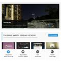 Lumia Bootstrap Theme