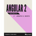 ANGULAR 2 SUCCINCTLY