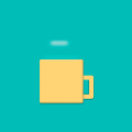 BUILD A SMOKIN' HOT COFFEE CUP ANIMATION USING CSS