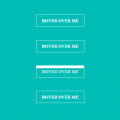 BUTTON BACKGROUND SLIDING ANIMATION EFFECT USING HTML AND CSS