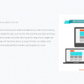 HOW TO CREATE BEAUTIFUL HTML & CSS PRESENTATIONS WITH WEBSLIDES