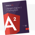 RANGLE.IO : ANGULAR 2 TRAINING