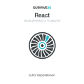 SURVIVEJS – REACT