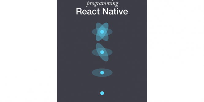 PROGRAMMING REACT NATIVE