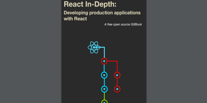 REACT IN-DEPTH: AN EXPLORATION OF UI DEVELOPMENT