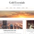 Gold Essentials