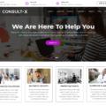 Consultx