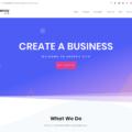 Agency Zita