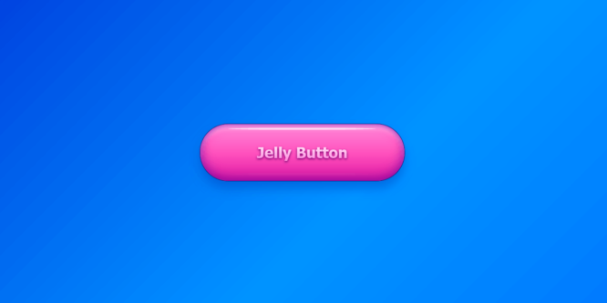 BIG JELLY BUTTON