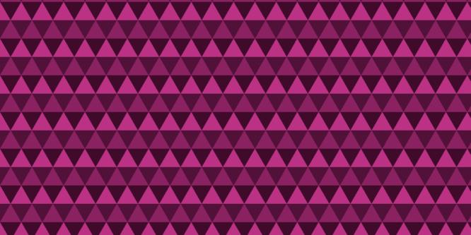 TRIANGULAR GRID