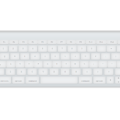 CSS-ONLY MAC KEYBOARD