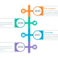 BOOTSTRAP TIMELINE STYLE 62