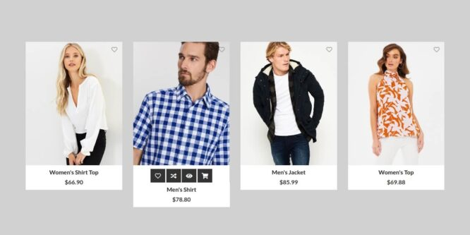 PRODUCT GRID STYLE 143