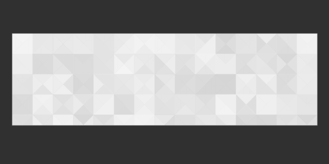 RESPONSIVE ANIMATED TRIANGLES BACKGROUND